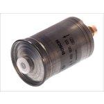 Palivový filtr BOSCH 0 450 905 133