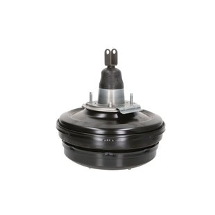 Bremskraftverstärker TRW PSA548