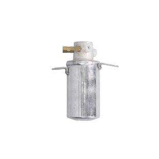NRF 33061 Trockner Klimaanlage