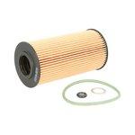 Olejový filtr FILTRON OE 674/2