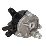 Unterdruckpumpe, Bremsanlage ENGITECH ENT400013