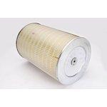 Luftfilter DONALDSON P786816