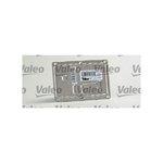Vorschaltgerät, Gasentladungslampe VALEO 088794