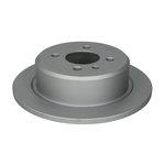 Bremsscheibe, 1 Stück ATE 24.0110-0150.1