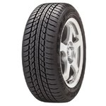1x Winterreifen KINGSTAR Radial SW40 155/80 R13 79T