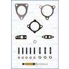Montagesatz, Lader AJUSA JTC11452