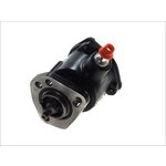 Unterdruckpumpe, Bremsanlage PIERBURG 7.24806.05.0