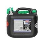 Benzin Additiv LIQUI MOLY 5151 Pro-Line Benzin System Reiniger, 5 Liter