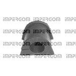 Lagerung, Stabilisatorkoppelstange IMPERGOM 28246