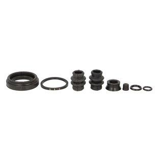 Angebot3 Reparatursatz Bremssattel AUTOFREN D4468