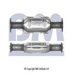 Katalysator Approved BM CATALYSTS BM90708H