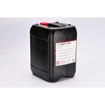 Převodový olej minerální TEXACO TEXAMATIC 7045E 20L