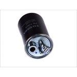Kraftstofffilter FILTRON PP946/4
