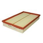 Luftfilter BOSCH F 026 400 180