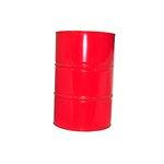 Olej hydrauliczny SHELL TELLUS S2 VX 100 209L
