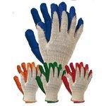 Rękawice ochronne PROFITOOL 0XREK007/N/K