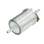 Kraftstofffilter BOSCH F 026 403 013