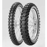 Off-Road-Reifen PIRELLI 10010018 OMPI 59M SCXTX