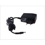 Sprechanlagen-Ladegerät 230V für Intercom Hello Biker
