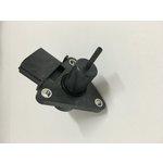 Ladedruckregelventil GARRETT 0375P0-CK