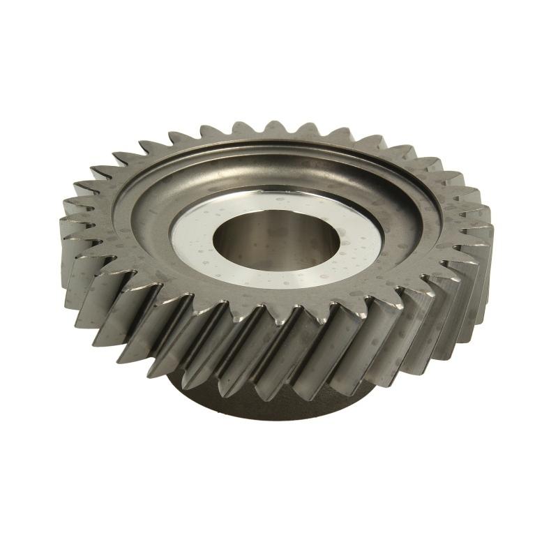 Zahnrad, Wechselgetriebe ZF 1323303044