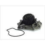 Vodní čerpadlo THERMOTEC D14025TT - 19200-P30-003, 19200-PR3-003