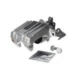 Bremssattel TRW BHQ142 Hinten Links AUDI A2 VW POLO