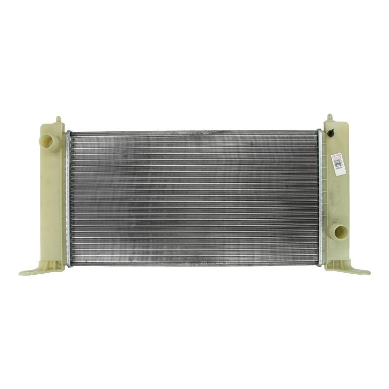 Kühler, Motorkühlung DENSO DRM09120