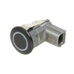 Sensor, Einparkhilfe BLIC 5902-01-0158