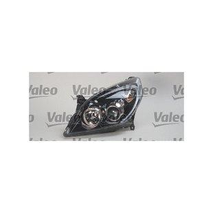 Hauptscheinwerfer VALEO 043029