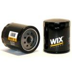 Ölfilter WIX FILTERS 51069WIX