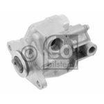 Hydraulikpumpe, Lenkung FEBI 28270