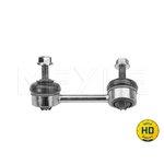 Stange/Strebe, Stabilisator MEYLE-HD Quality MEYLE 30-16 060 0045/HD