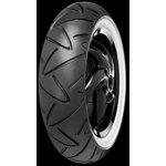 Motorroller-Reifen CONTINENTAL 1307012 OSCO 62P TWISTWW