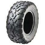 QUAD \ ATV Reifen SUNF 251012 OQSU 70J A010