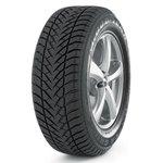 1x Winterreifen GOODYEAR Ultra Grip + SUV 265/70 R16 112T