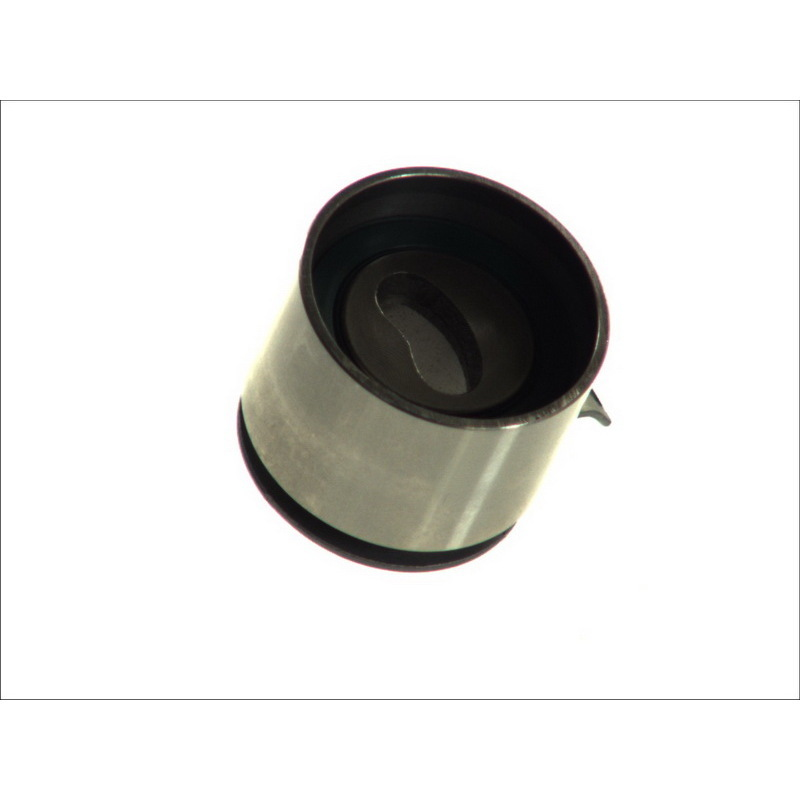 Teilebild Spannrolle, Zahnriemen GMB E40003D