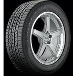 1x Ganzjahresreifen GOODYEAR Eagle F1 Asymmetric SUV AT 255/60R18 112W TL FP XL