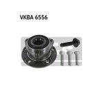 Radlagersatz SKF VKBA 6556