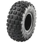 ATV-Reifen SUNF 3004 OQSU  A013