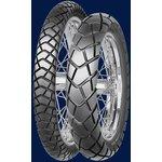 Off-Road-Reifen MITAS 100/90-19 57H TL E-08 (24108)