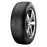 1x Winterreifen APOLLO Alnac 4G Winter 155/65 R14 75T
