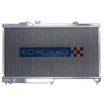 Układ chłodzenia silnika KOYORAD KL081225R