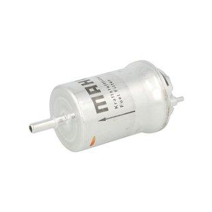 Palivový filtr KNECHT KL176/6D