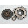 Kupplungssatz NEXUS F18012NX