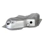 Palivová nádrž BLIC 6906-00-5050007P