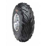 ATV-Reifen DURO 1877 OQDO 10F DI2005BL
