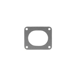 HJS 83 12 2032 Dichtung Abgasrohr