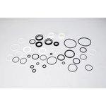 Reparatursatz, Lenkgetriebe CORTECO 15599902