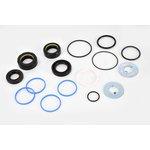 Reparatursatz, Lenkgetriebe CORTECO 15599901